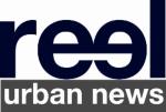 Reel Urban News