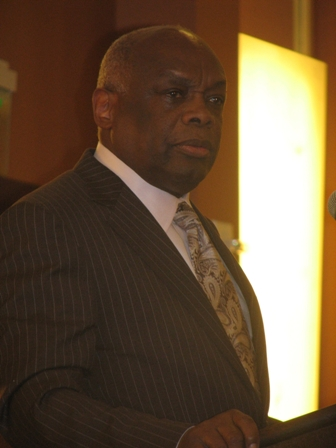 Willie Brown (web)