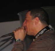 Kid Capri The Profile PT.2