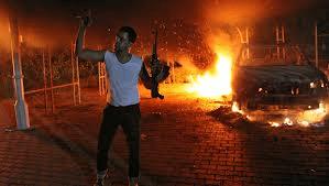 Benghazi pic