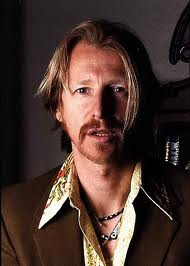 Lew Temple The Walking Dead pic