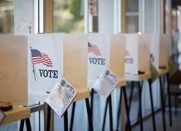 Vote pic 2