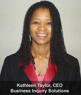 Pic Kathleen Taylor-1