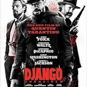 DJANGO REVIEWED
