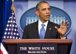 Obama race pic 2
