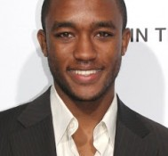 Lee Thompson Young 2.1.84 ~ 8.19.13
