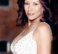 FREDA PAYNE BLACK HOLLYWOOD