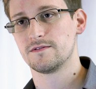 Edward Snowden ~ Patriot or Traitor