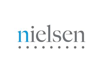 Nielsen Logo 1