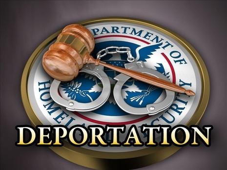 Deportation Pic 1