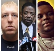 MICHAEL BROWN GRAND JURY ANALYSIS