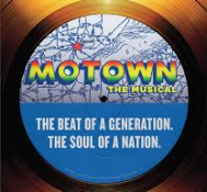 MOTOWN THE MUSICAL RED CARPET LOS ANGELES