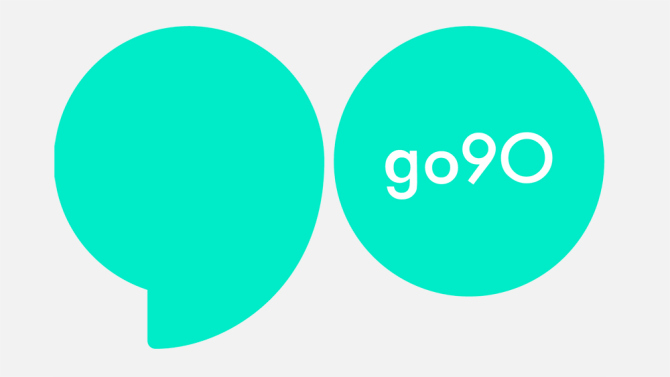 """Go90″ The New Verizon Mobile Video Service"