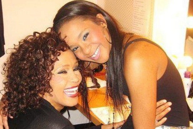 The Death of Whitney and Bobby's Child Is A Terrible Unnecessary Loss