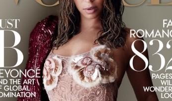Beyonce pic 1