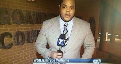 Bryce-Williams