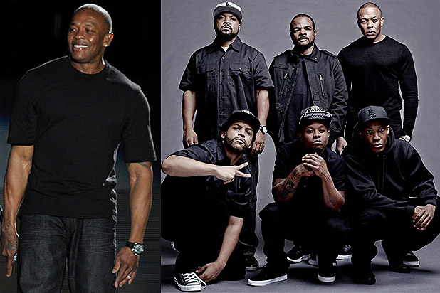 Dr_-Dre-and-Straight-Outta-Compton