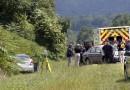 Media Obliges When Killers Seek Attention