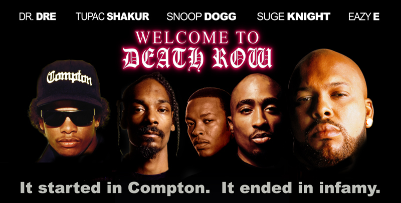 Welcome To Compton - conthandk