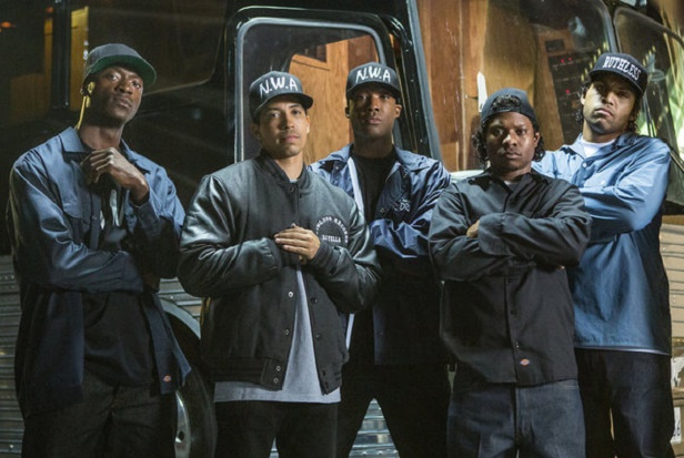 straight-outta-compton box office pic