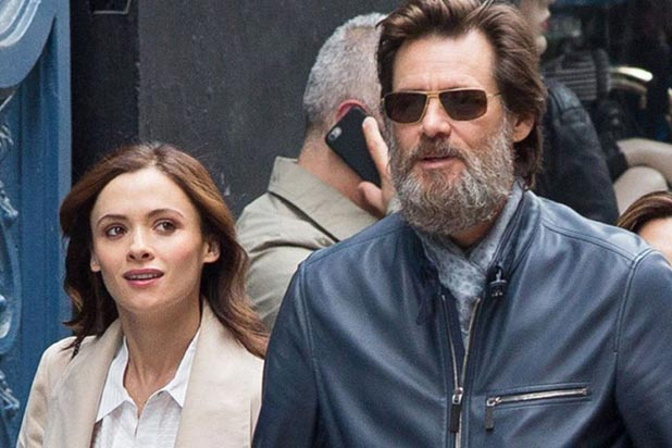 Jim-Carrey-Cathriona-White