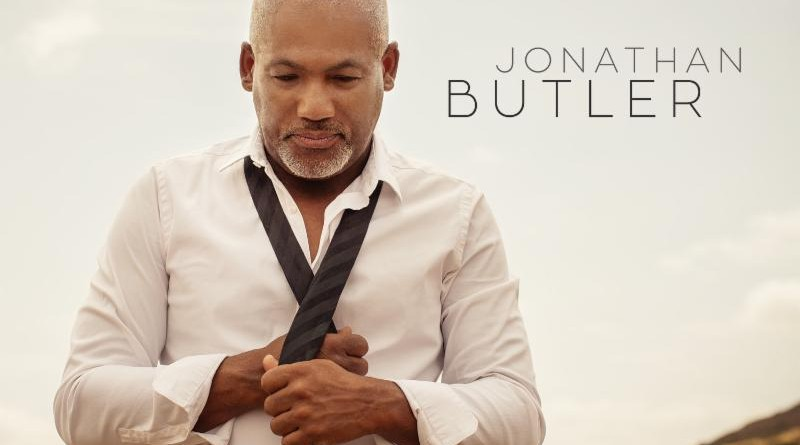 Jonathan Butler New CD Free