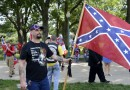 White Supremacy Is A Bigger Threat In The U.S.A. Than Radical Muslims According To Statistics