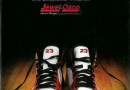Michael Jordan Takes On Supermarket Chain Jewel-Osco, For Unauthorized Use Of His Name
