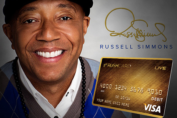 Russell-Simmons-RushCard