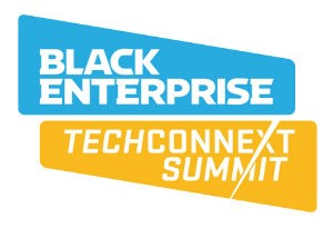 TechConnext Summit