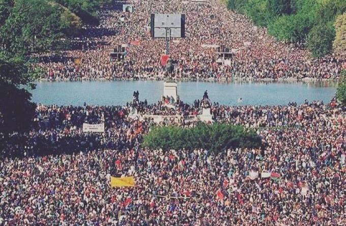 million-man-march_nxiuet