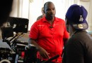 """""""Grandma's House"""" On Set Exclusive With Paul D. Hannah, Director"""