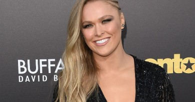 Ronda-Rousey-Fight-Loss-