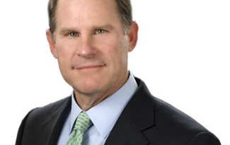 Tim-Wolfe