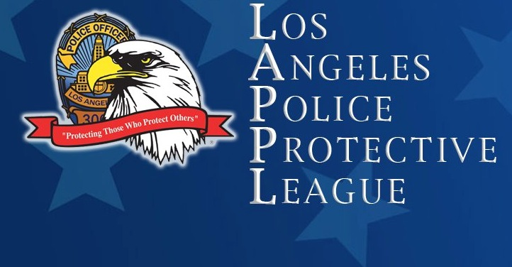 Los Angeles Police Protective League