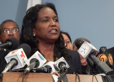 Michelle King LAUSD Pic 1