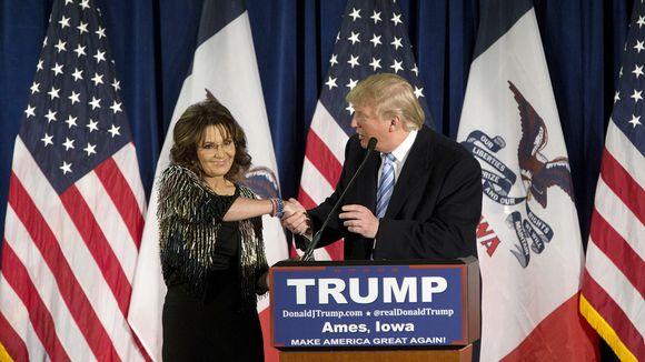 Trump and Palin pic 2