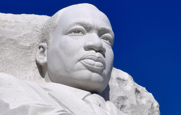 martin-luther-king-jr-memorial-at-washington-dc-th