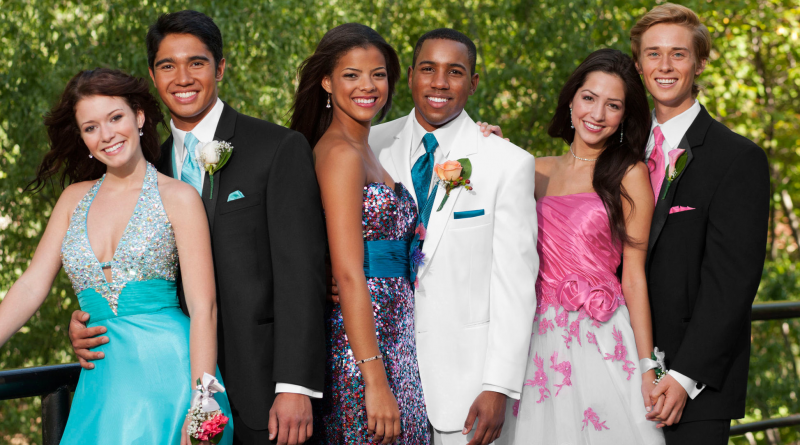 prom_group_1