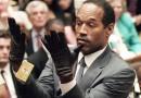 O.J. Simpson Dream Team Attorney, Carl Douglas Remembers The Trial of the Century