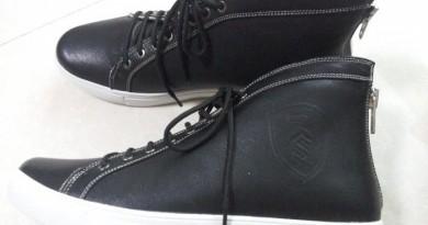 Suru Sneakers 2