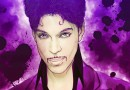 PRINCE Rogers Nelson 1958 – 2016