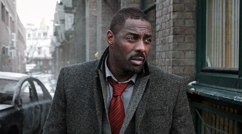 Idris-Elba-as-James-Bond