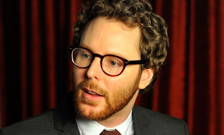 Sean Parker's Meaningful Disruption, $250 Million Gift for Cancer Immunotherapy Research