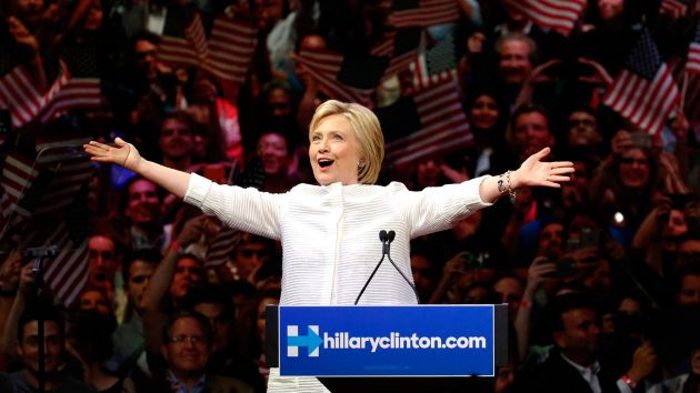 hillary-clinton-speech-victory-master