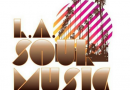 1st L.A. Soul Music Festival takes over the Autry Museum