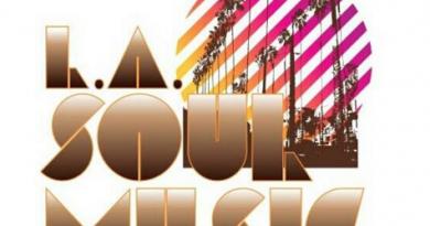 LA-Soul-Music-Festival-2016