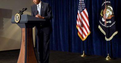 Obama Shooting pic 1