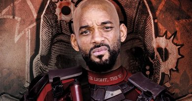 Suicide-Squad-Will-Smith-Deadshot-banner