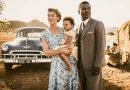 London Film Fest: Why A-List Black Actors Relocate to the U.S.A.